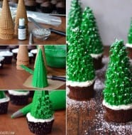 Your Holiday Crafty Ideas for Today!