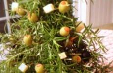 Christmas Tree Apps!