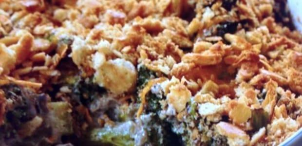 Lamb And Broccoli Stew Recipes — Dishmaps