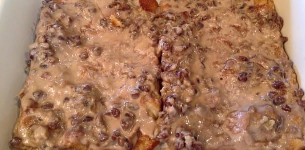 bread pudding with praline topping bread pudding with praline topping ...