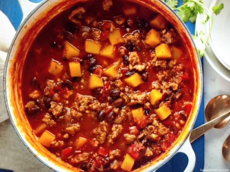 Grilled Creole Tomato, Fresh Mozzarella And Pesto Panini