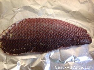 grilled-mangrove-snapper