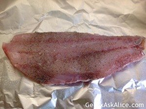 grilled-mangrove-snapper2