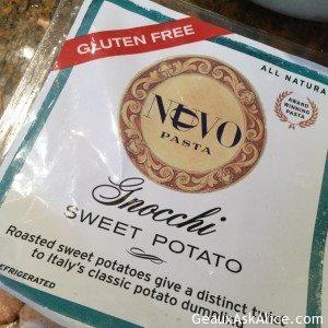 sweet-potato-gnocchi-with-marinara-sauce