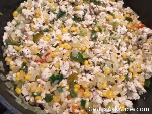 mexi-corn-rice-medley-ground-turkey-stuffed-peppers3