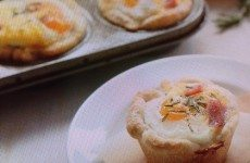 Delicious Breakfast Bites