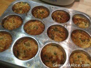 Fresh Corn Muffins2
