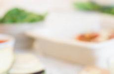 Skinnytaste Eggplant Rollatini With Spinach
