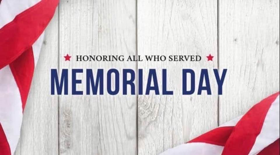 Honoring All