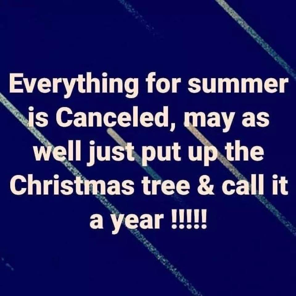 Summer-is-canceled
