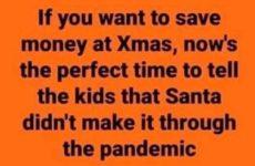 Ideas For Saving Christmas Money!