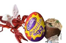 Perfect Easter Combo