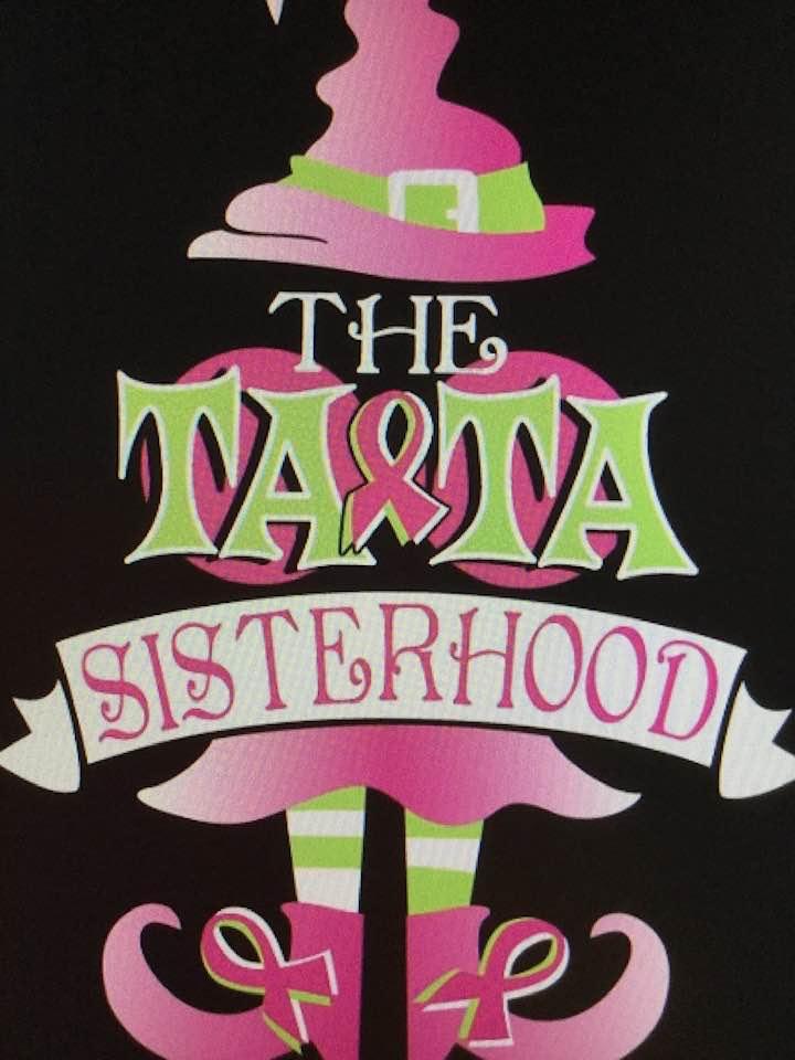Tata Sisterhood